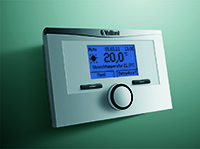 vaillant_calormatic350new